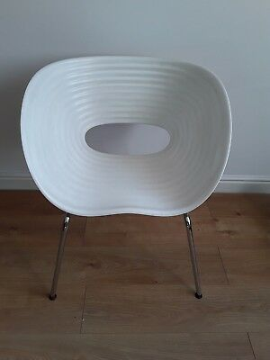 Ron Arad Vac chair