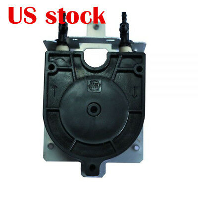 US-H-E Improved Roland XJ-540 / XC-540 / RE-640 Solvent Resistant Ink Pump