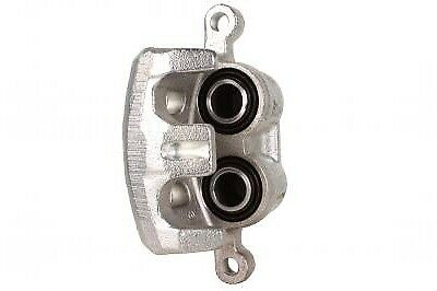 Brake Caliper Fits Front Left Citroen C-Crosser Peugeot 4007 2.1 / 2.4  08 -