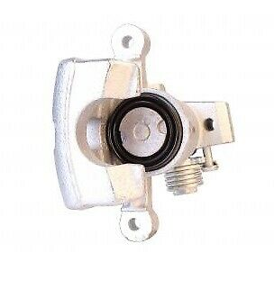 Brake Caliper Fits Rear Right Kia Picanto 1.0  04 -
