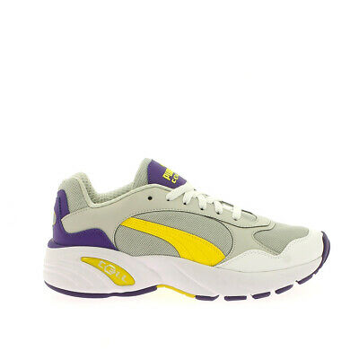 SNEAKERS UOMO PUMA Cell Viper 369505.03 Chunky Men Shoes