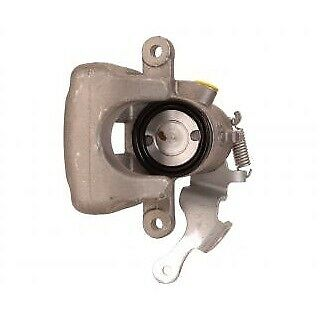 Brake Caliper Fits Rear Left Citroen Berlingo / Peugeot Partner 1.1 / 1.5  08 -