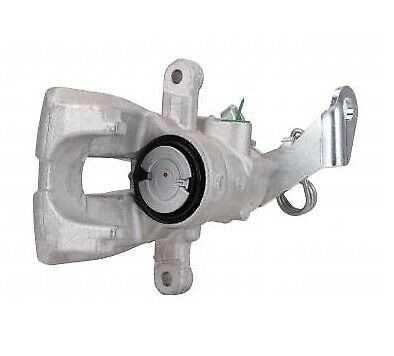 Brake Caliper Fits Rear Right Alfa Romeo Mito 1.3 / 1.5  08 -
