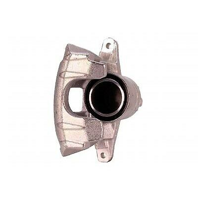 Brake Caliper Fits Front Right Citroen Berlingo / C4 /C3 1.4 / 1.5 /1.8  03 - 12