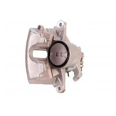 Brake Caliper Fits Front Right Citroen C5 I 1.8 / 2.0 / 3.0  01 -