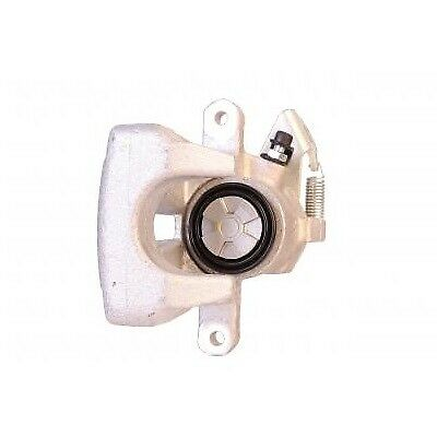 Brake Caliper Fits Rear Right Renault Megane Scenic I 1.5 / 1.8 / 2.0  99 - 03
