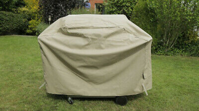 BARGAIN!!! T783 Tepro Universal BBQ Cover to fit the Toronto XXL