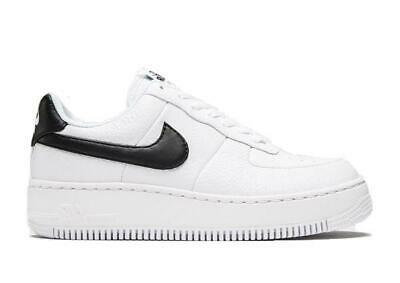 nike air force 1 upstep femme,Chaussures nike air force 1
