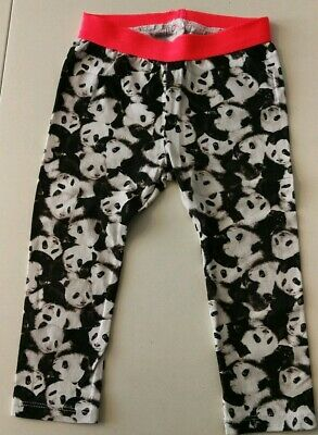 NAME IT Hose Leggings Gr. 86
