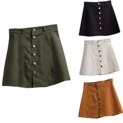 Details about  /The Medival Shop Medieval Gambeson Cotton Skirt SCA Costume Armor For Friend