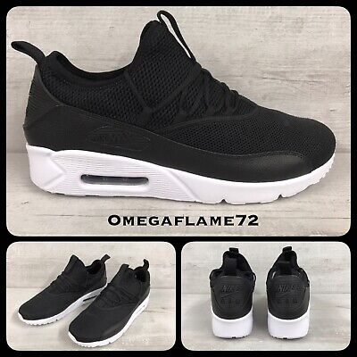 new concept 13078 cb319 Nike Air Max 90, Presto EZ, AO1745-001, UK 12, EU