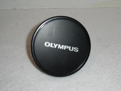 Olympus Camedia  WCON- 08B Wide Extension Lens Pro with Sonia Safety Filter