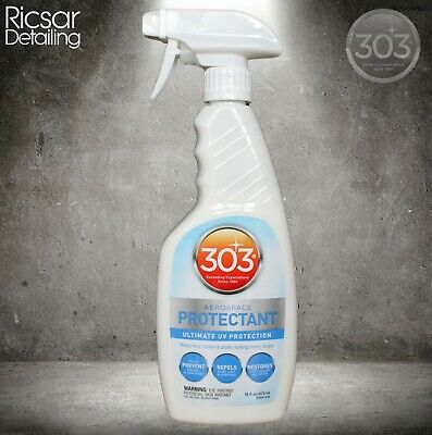 303 Aerospace Protectant - 16oz/473ml   **OFFICIAL RESELLER**