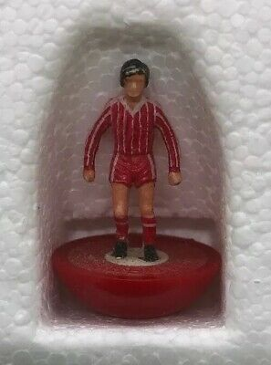 One Spare Subbuteo LW Player - Morocco - Reference 481