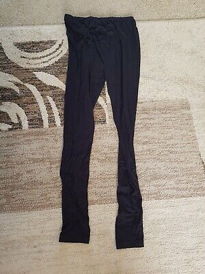 New Look Maternity Leggings - UK Size M