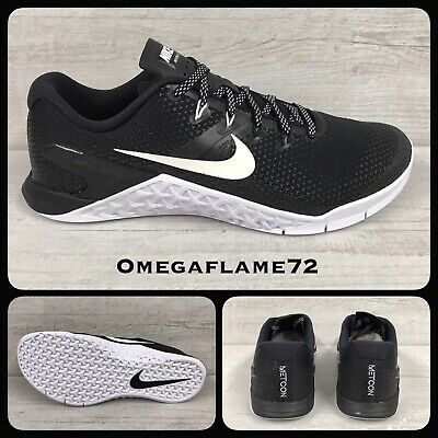 cheap for discount 3081f 9221b Nike Metcon 4, Cross Fit Training, UK 6, EU 40, US 7