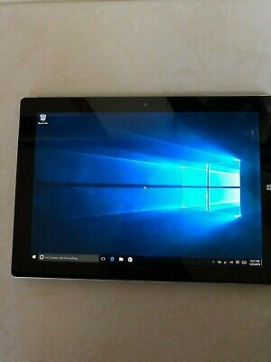"""Microsoft Surface 3 10.8"""", 64GB Tablet"""