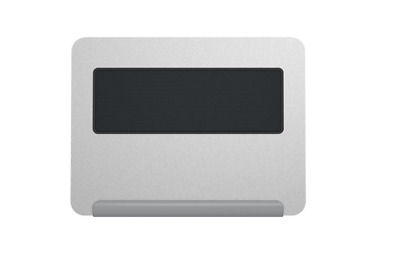 Cooler Master Notepal U150R- Ultra-Thin. Ultra Powerful Cooler for Notebook