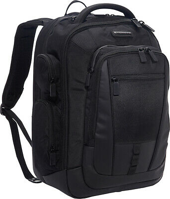 Samsonite Prowler ST6 Laptop Casual Backpack for Travel Business Professional