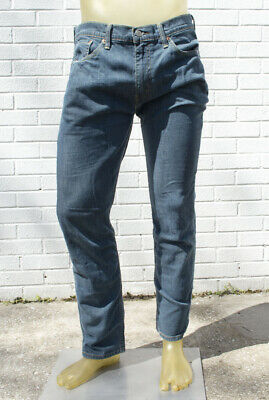 a02ee3b0872 NWT MENS LEVIS 508 Regular Taper Fit Waterless Jeans Gray 05521-0014 ...