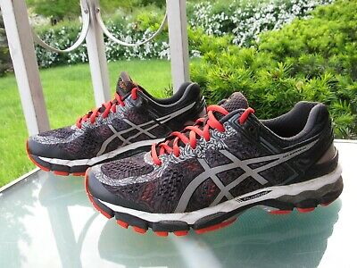 asics lite show reflective trainers