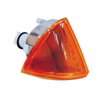 Clignotant Orange Citroen Ax 07/1986-12/1998 Droit Passager