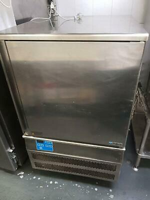 Used Polaris Blast Chiller, good condition