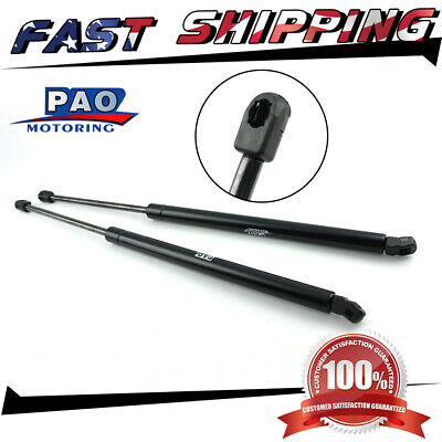 Liftgate Gas Struts Shock Lift Support Fit  2007-2011 Dodge Nitro 55360915AA