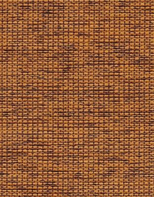 Antique Radio SPEAKER Grille Cloth Fabric Vintage Restoration Repair WOVEN #RS