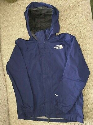 Giacca a vento impermeabile North Face