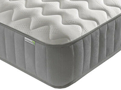 Starlight Beds 4ft Small Double