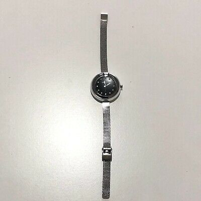 orologio donna ops object