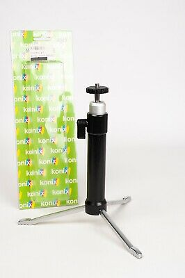 Konix top table Tripod