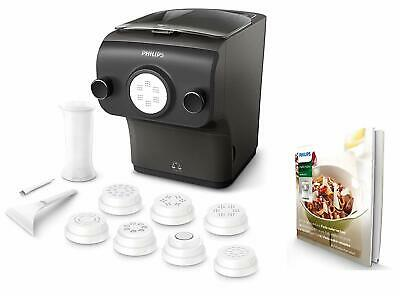 macchina per pasta Philips Cucina Maker Plus Avance Collection HR2382/15
