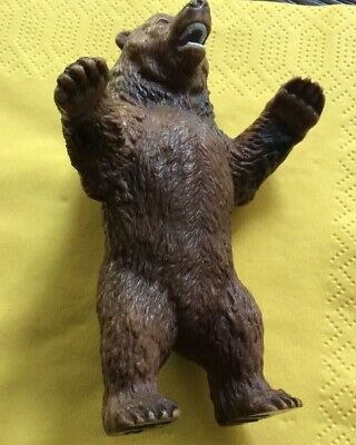 Bears, Wild Animals, Animal Collectables, Collectables