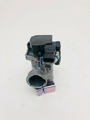 throttle body honda pcx 125 from 2015 to 2018 new and original