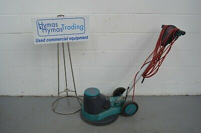 Potato chipper Crypto RC11 with 14mm blade 240v FWO inc safety switch £660 + VAT