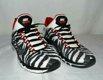 check out cc3d3 f0afe Nike Free Trainer 5.0 LE
