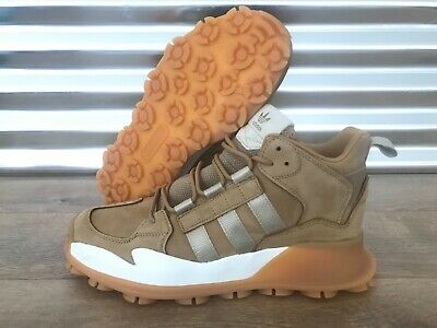 96a3e0f0 ADIDAS F/1.3 LE B43663 Men's Trekking Hiking Shoes Winter Boots New ...