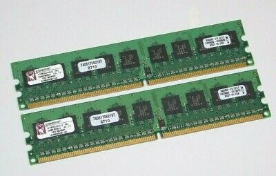 Memory RAM Upgrade for the ASUS A8 Series A8S-X Desktop Board 512MB DDR-266 PC2100