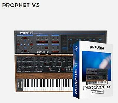 YAMAHA S-YXG50 VSTI Virtual Synth +1 2GB FREE PRO MIDI FILES WINDOWS