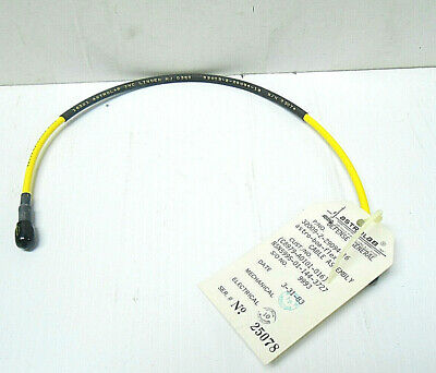 32009-2-29094-16 Astrolab Cable, New Old Stock