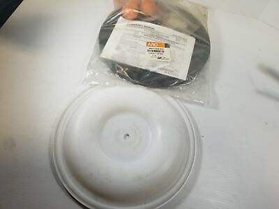 "ARO 637124-62 1-1/2"" Diaphragm Repair Kit"