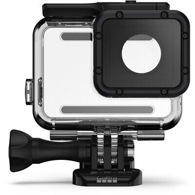 GoPro Super Suit (Über Protection + Dive Housing for HERO5 Black) - AADIV-001