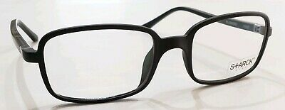 Authentic STARCK EYES RX EYEGLASSES PL 1044 0003 ALUX Hand Made 49-18-140