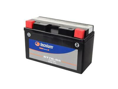 Batterie wartungsfrei Can Am DS 450 Bombardier