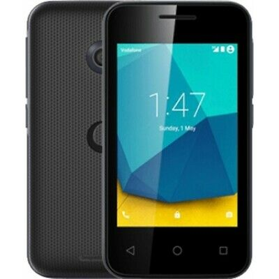 Vodafone Smart First 7 *Cheap Android Smart Phone**Unlocked*