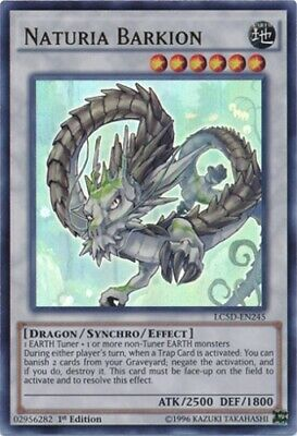 Yu-Gi-Oh! Yu-gi-oh Legendary Collection 5D's Ultra Rare 1st Edition Mint Take Your Pick