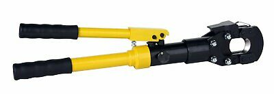 Steel Dragon Tools® 40BL Handheld 6 Ton Hydraulic ACSR Cable Cutter