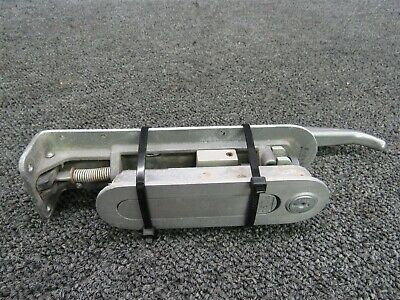 169-430015-21 Beech B24R Latch Assembly Large Baggage Door